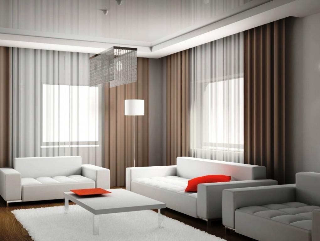 "modern curtains ""Google"" paieška Living room"