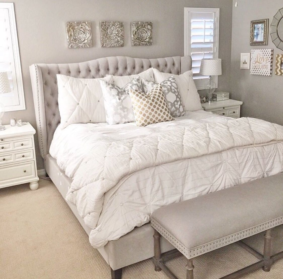 pin by someone you used to know on room decor pinterest bedrooms