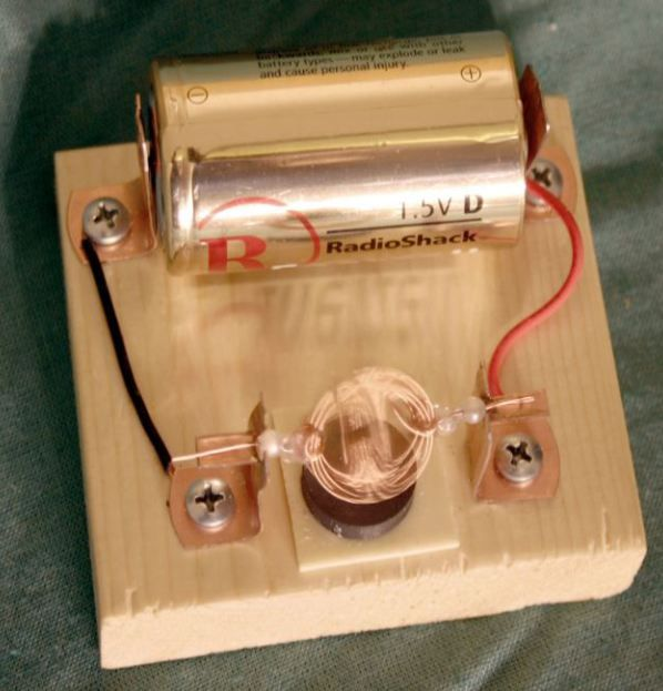 simple electric motor design. Building And Improving A Simple Electric Motor Background Of Similar Design Appeared On The Beakman\u0027s World TV Show Many People Refer To This