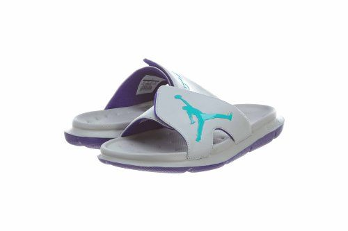 7ce6d57db3bb24 Nike Men s Jordan RCVR Slide Select Sandal