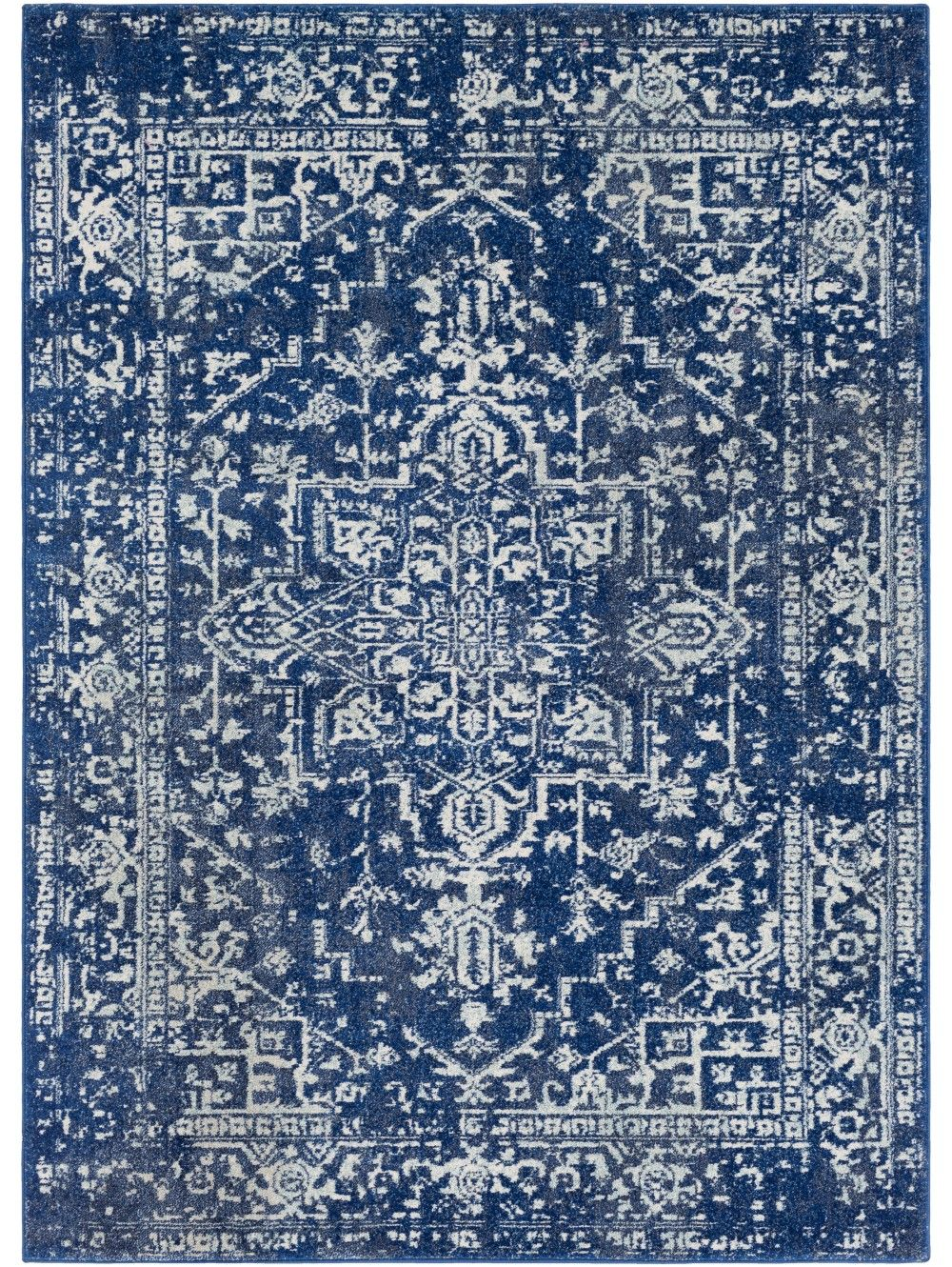 Rugs With Images Traditional Area Rugs Area Rugs Blue Area Rugs