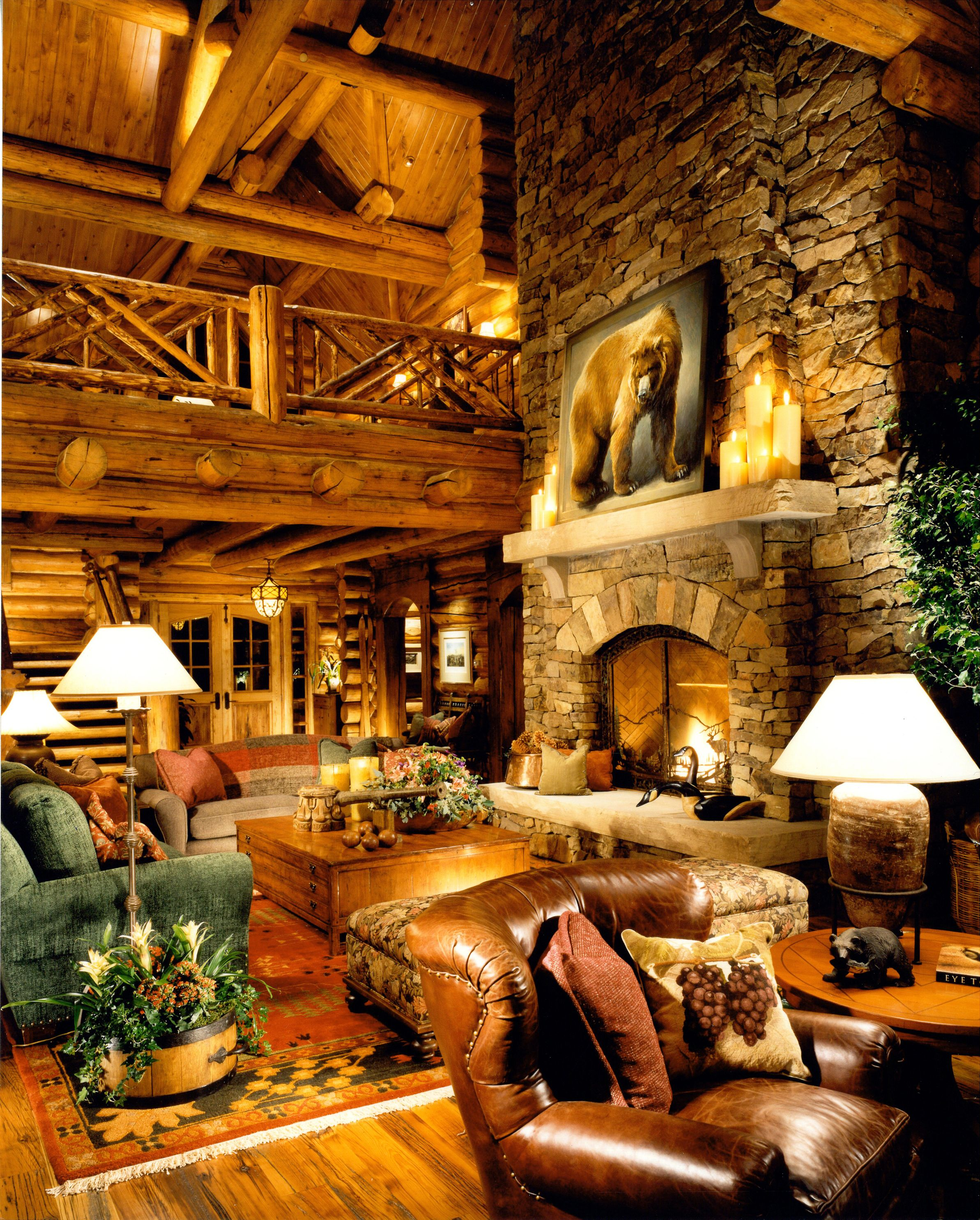 pin by adaptive design group inc on mountain elegance pinterest