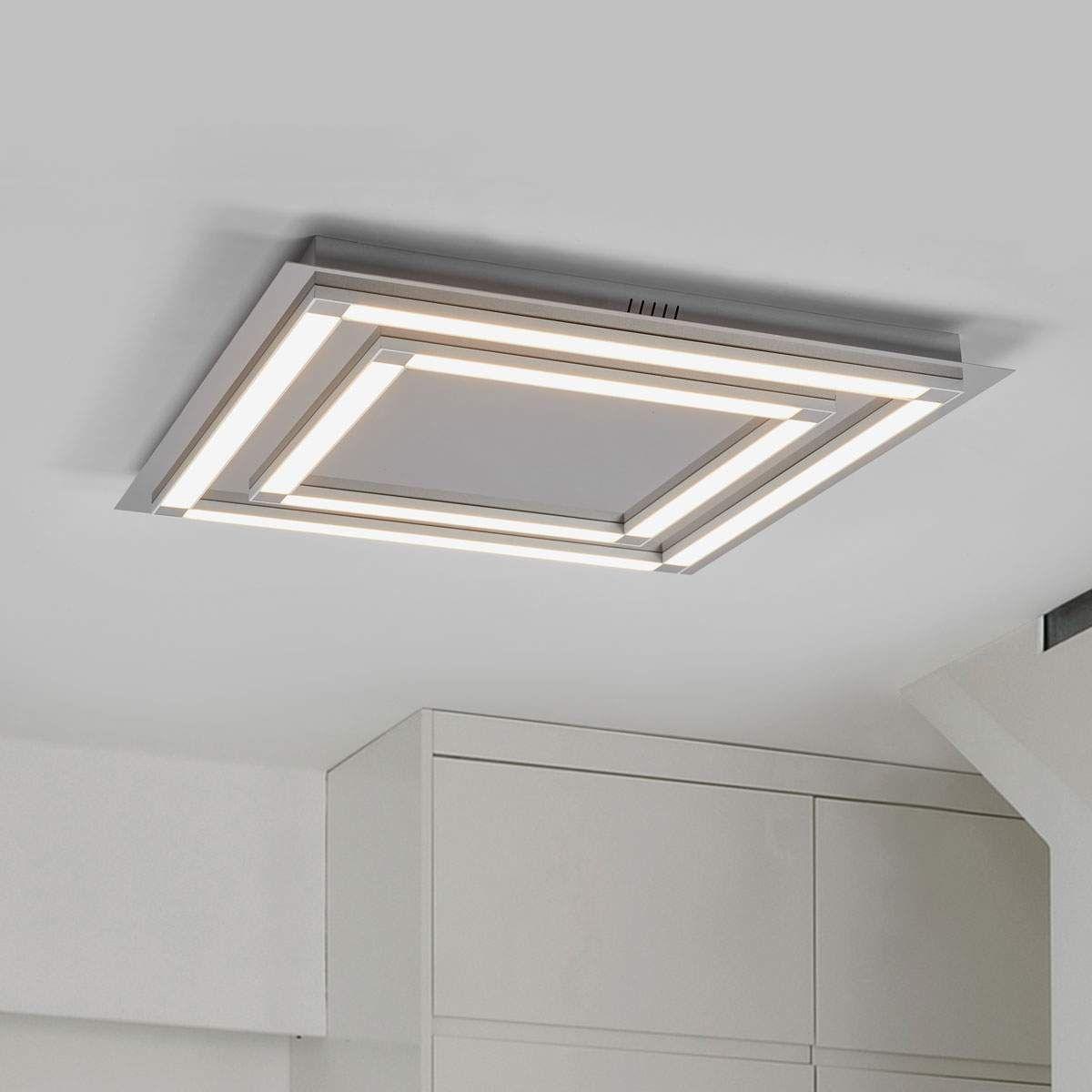 Badezimmer Lampe G Stig