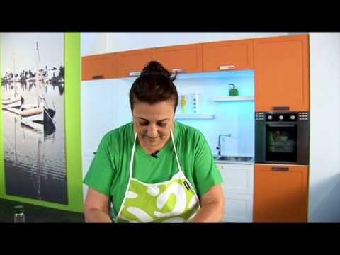 12 youtube - Youtube cuisine tunisienne ...