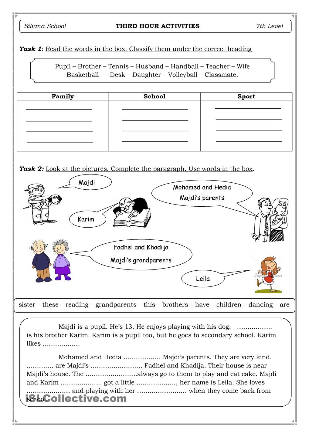 030205007s.jpg (500×708) (With images) 1st grade