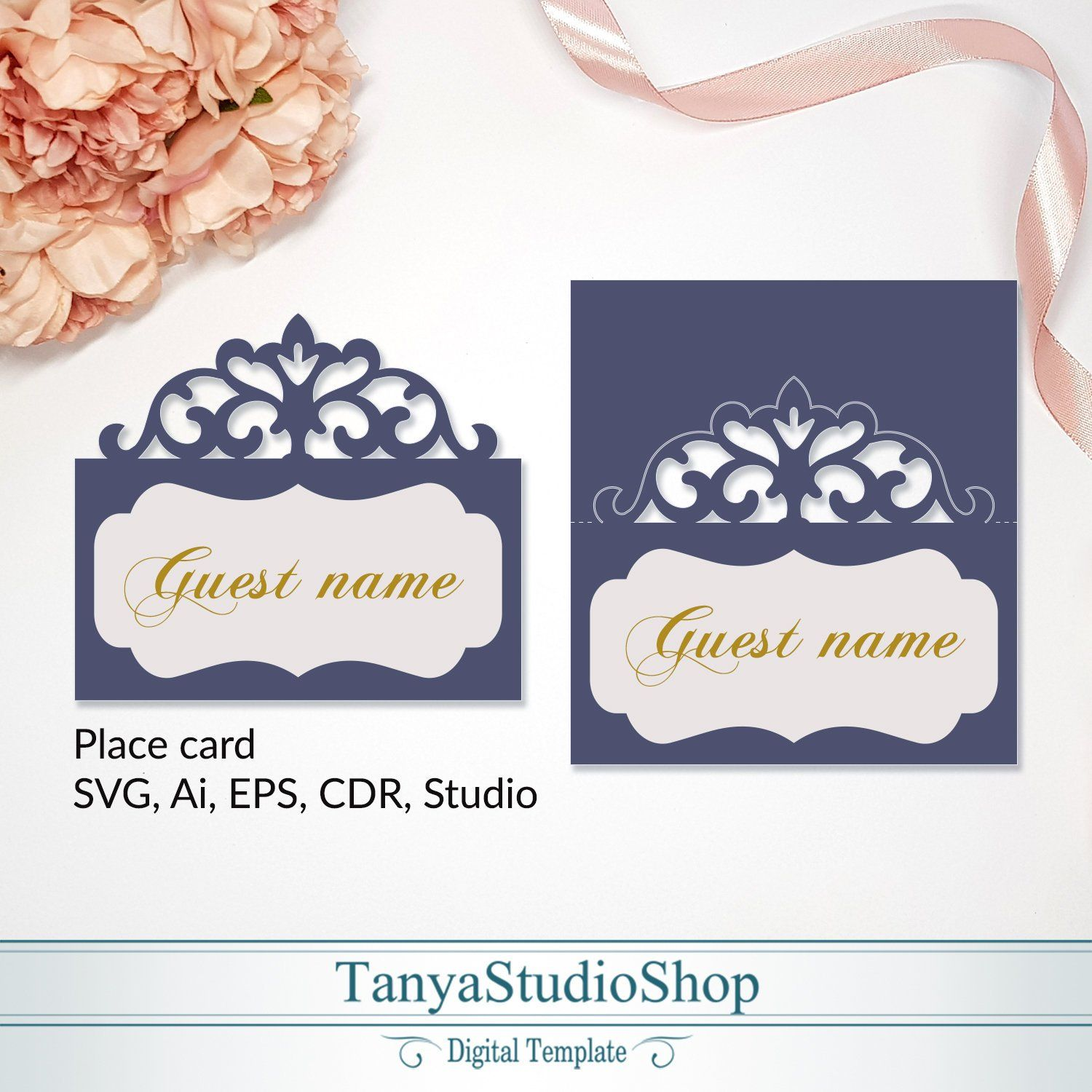 Pin On Cards And Envelopes