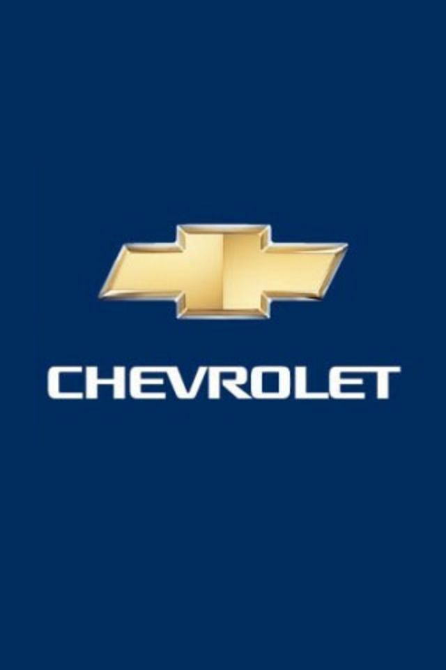 Hd Chevy Logo Wallpapers Wallpapersafari Trucks Chevrolet