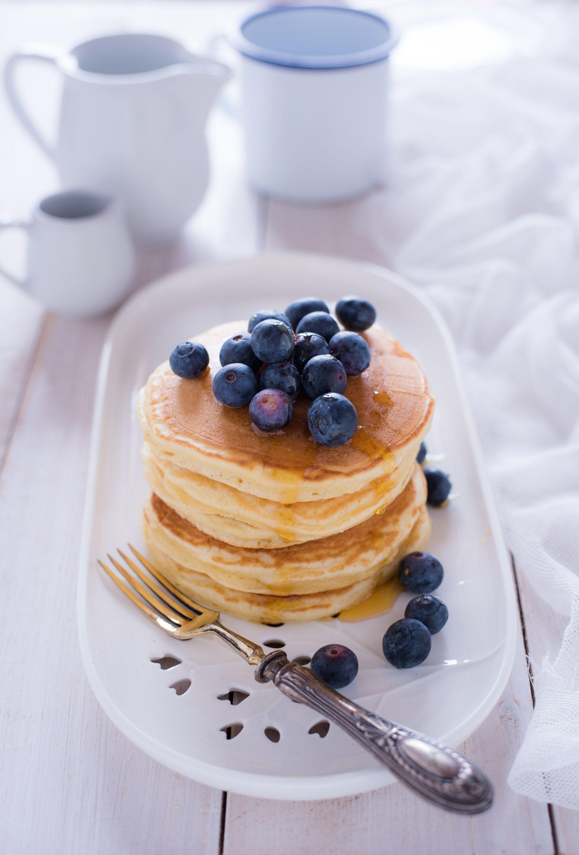 0d9d1e50a959ddeb12fe1b20c16eb0b3 - Ricette Dei Pancake