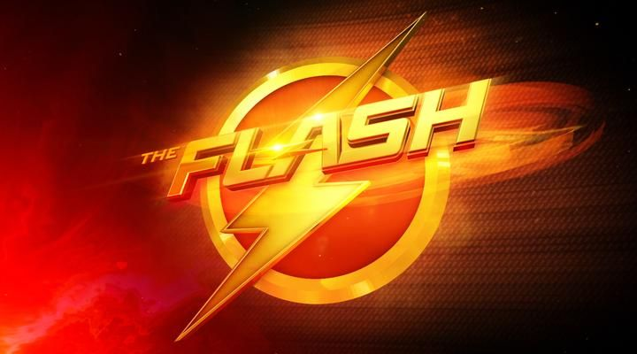 The Flash | Series on The CW | Official Site