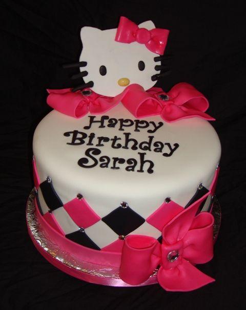 Enjoyable Gallery With Images Cake Happy Birthday Cakes Cute Birthday Funny Birthday Cards Online Necthendildamsfinfo