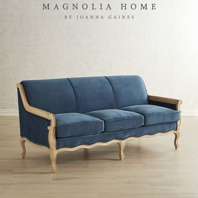Best Of Pier One Imports Couches