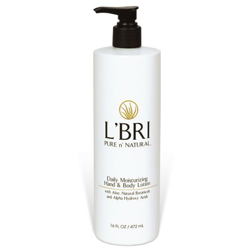 Absolutely The Best Hand Body Lotion Over 40 Ingredients Quickly Absorbed And Never Greasy Helps Heal With Hand Body Lotion Pure Skin Care Pure Products