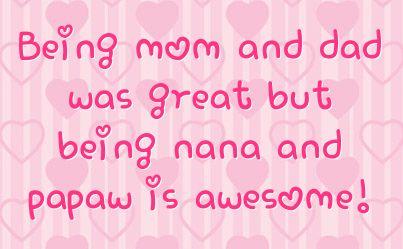 Nana & Papa <3 http://real.fstatuses.com/cards/hearts/631428.jpg