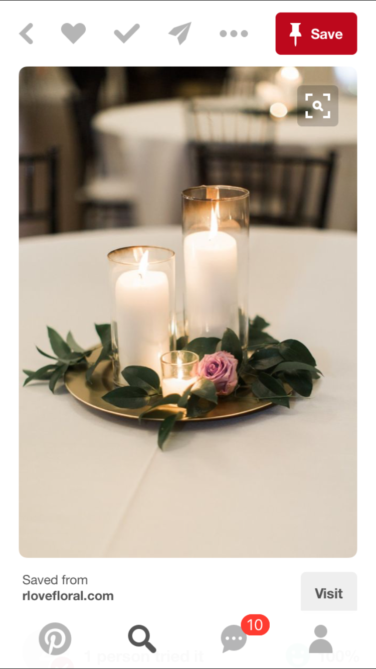 elegant decorations wedding table lights. Small Centerpieces · Simple Elegant CenterpiecesSimple Wedding Decorations Table Lights