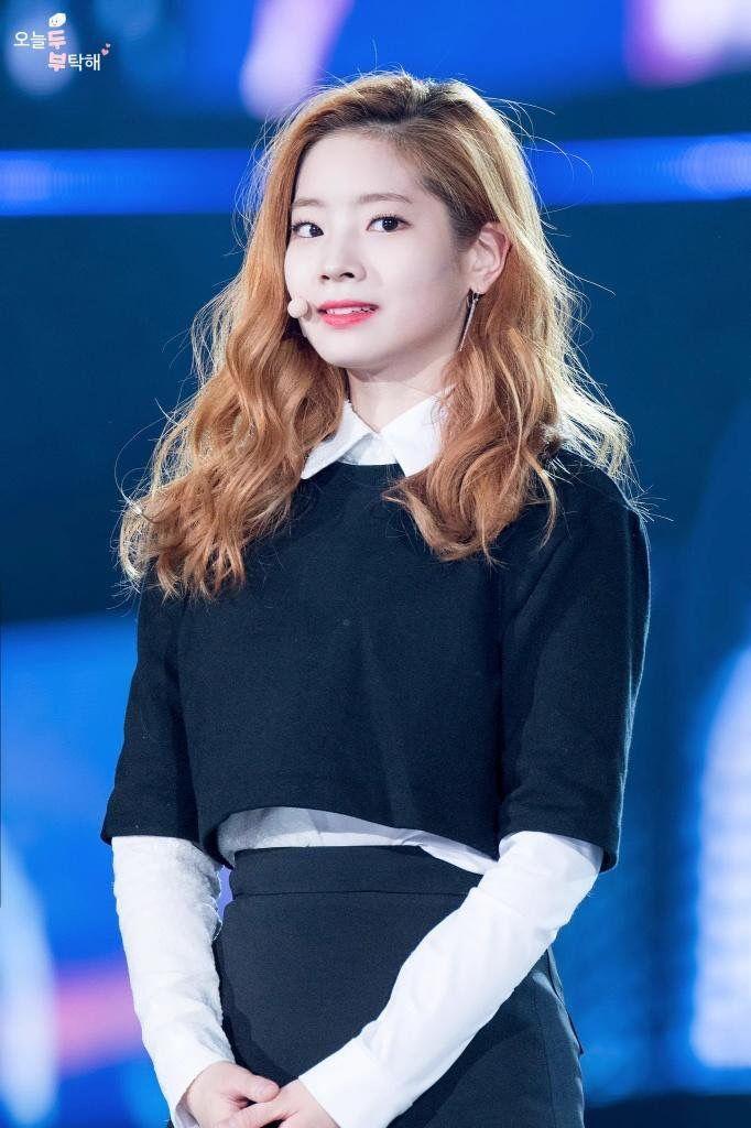 Twice-Dahyun