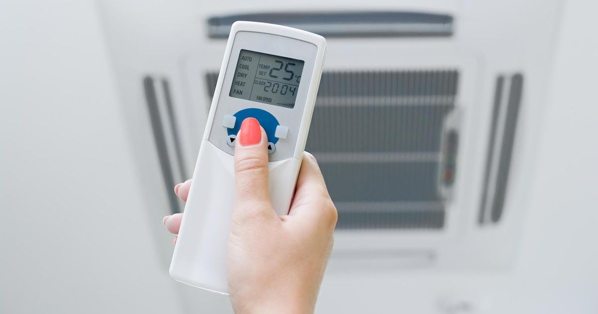 The Ac Maintenance Companies In Dubai Are Remarked For Their Excellent Work The Maintenance Services Here Are Ex Ac Maintenance Ac Repair Services Maintenance