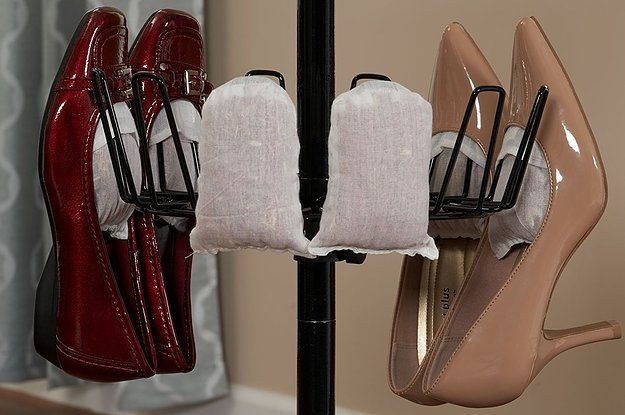 17 Things Thatll Make Your Shoes Smell So Much Better -9658