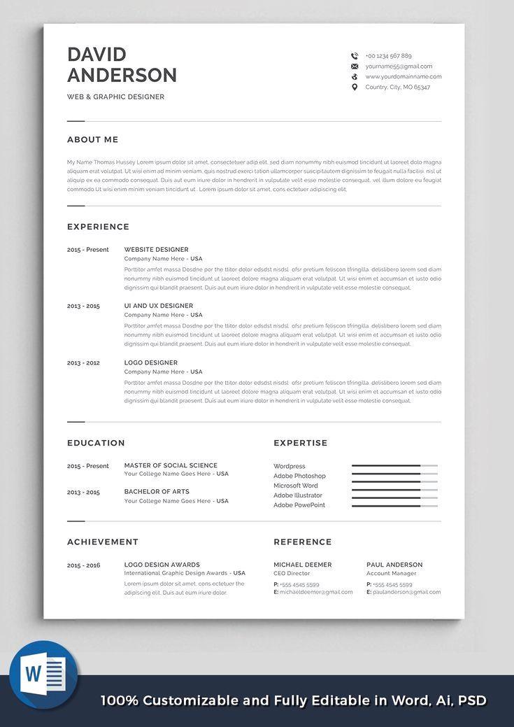 33+ Free Resume Design engineer 2019