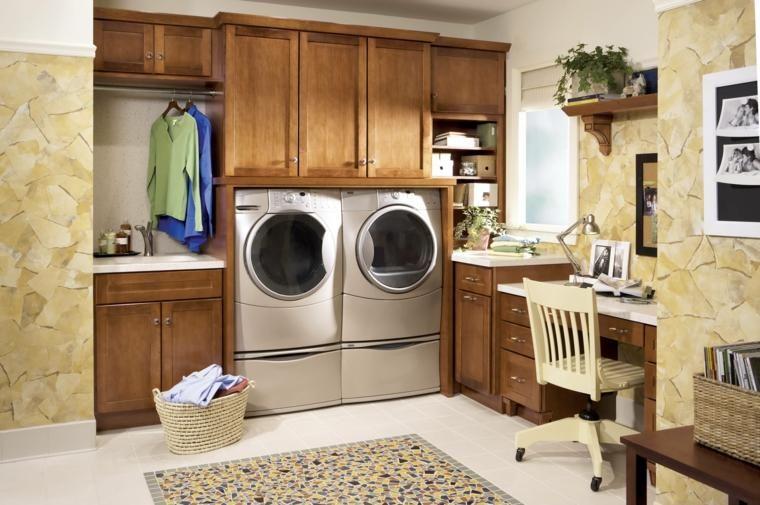 Waschküche - praktische Ideen für Ihre Organisation ...