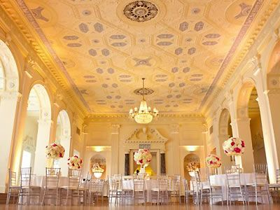 The Biltmore Ballrooms And Other Gorgeous Historic Atlanta Wedding Venues Read Detailed Info On Georgia Reception Locations