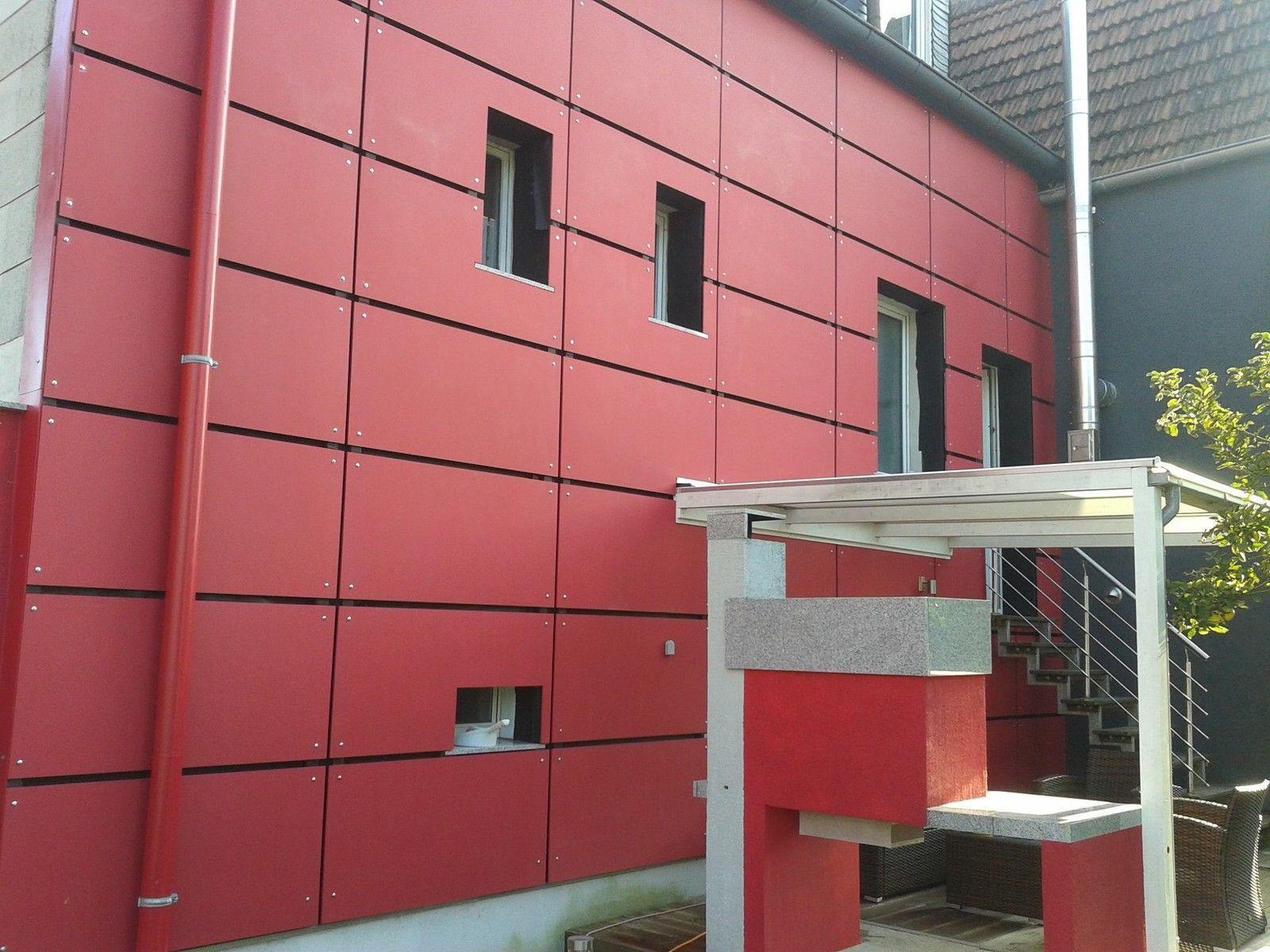 Fassadenplatten Faserzementplatten Leichtbeton Sichtschutzwand Balkonverkleidung Ebay Fassadenplatten Leichtbeton Fassade