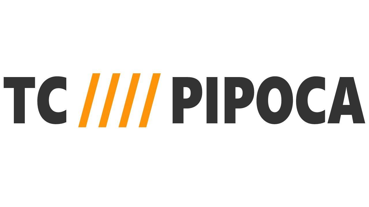 Telecine Pipoca Ao Vivo – Assistir TV Grátis: http://www.aovivotv.net/telecine-pipoca-ao-vivo/  I N S C R E V A - S E : https://goo.gl/pPjS1J