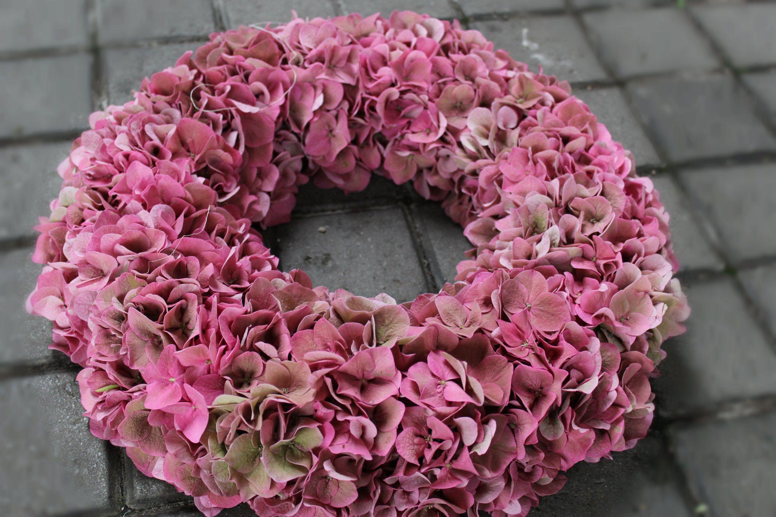 Blumen Flora Line Grosshöchstetten Ihr Partner für alles rund um Blumen