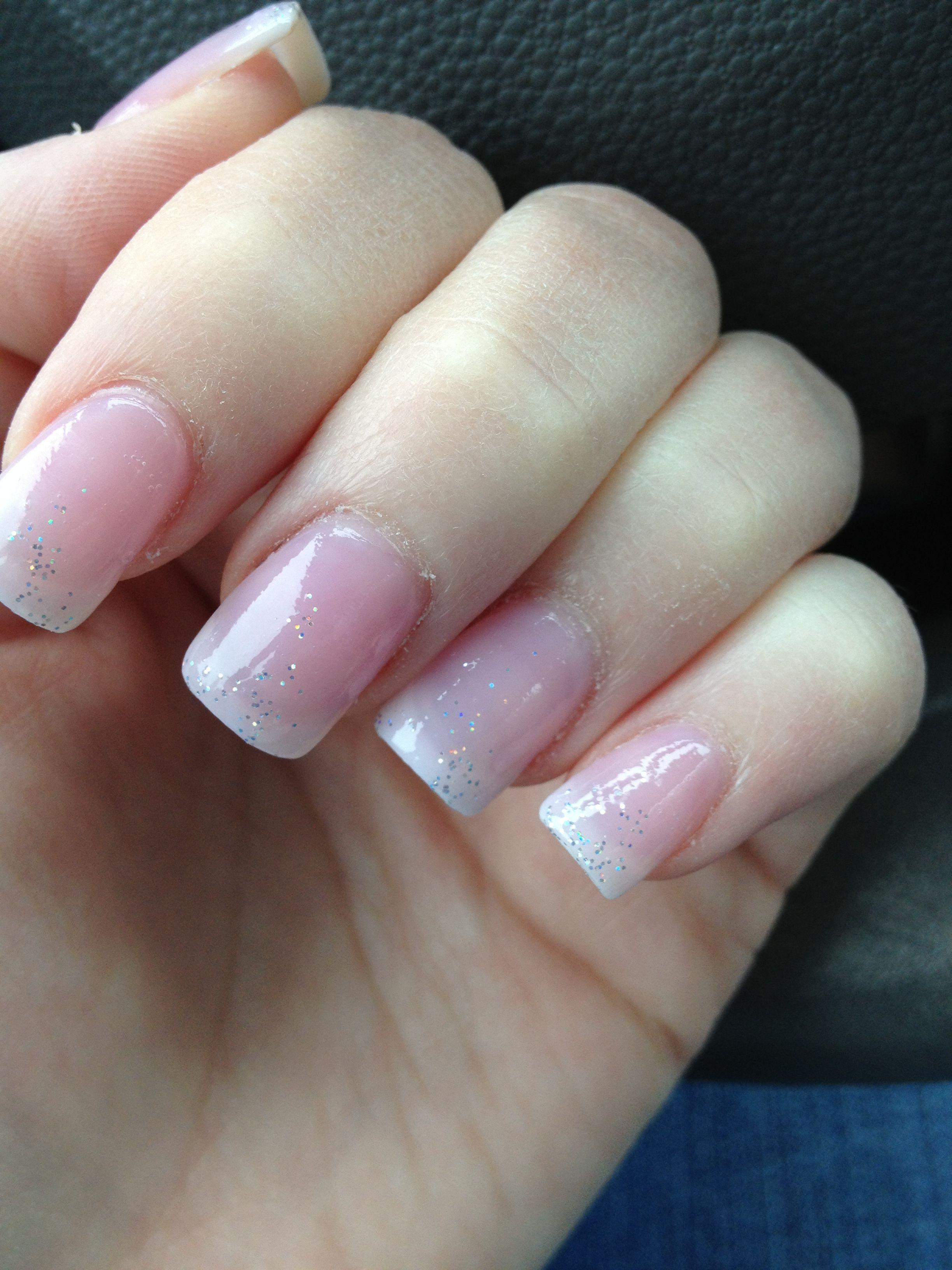 Essie sugar daddy nail designs pretty nails cute nails