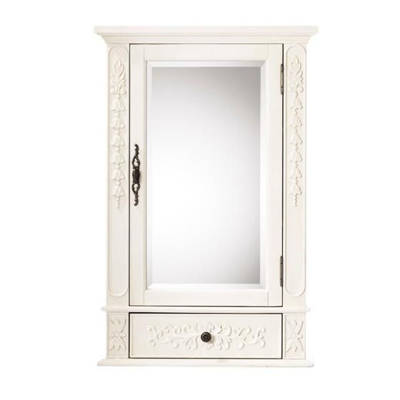 Winslow Large Mirrored Wall Cabinet Bathroom Inspiration And Wish - Large mirrored bathroom wall cabinets