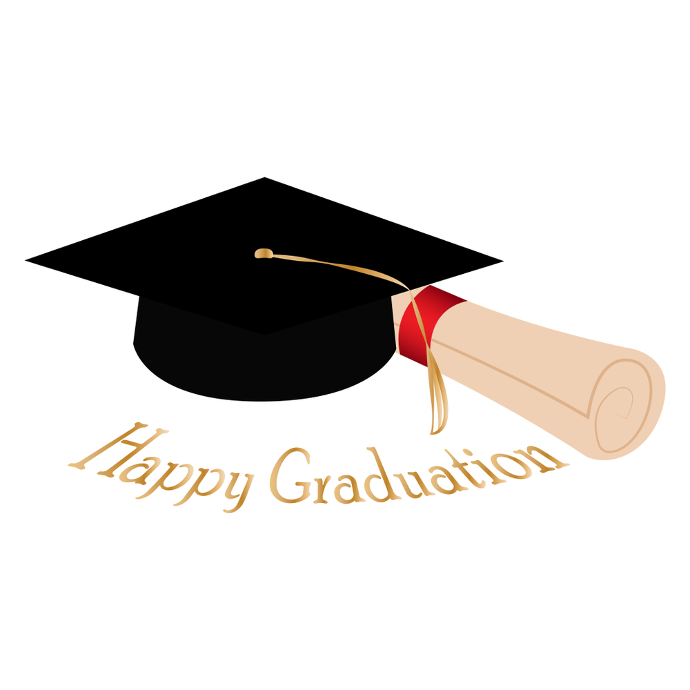 صور تخرج 2021 رمزيات مبروك التخرج Happy Graduation Graduation Images Graduation