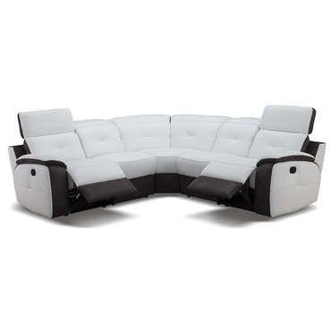 achetez canap d 39 angle de relaxation orlando moins cher dans les magasins retrouvez les promos