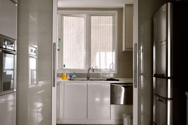 Wet Vs Dry Areas  Kitchen  Pinterest Alluring Wet Kitchen Design Design Decoration