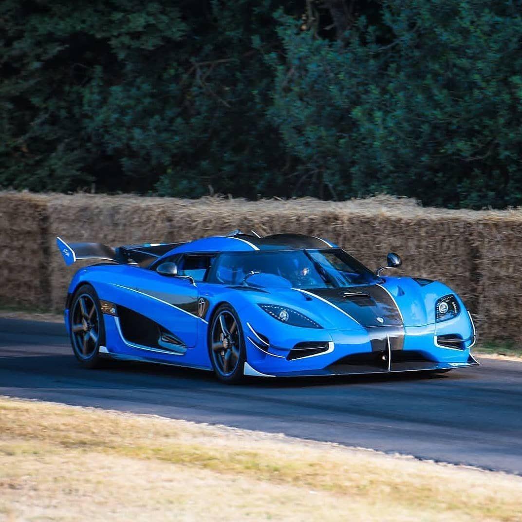 Kownifsegg Sport: Koenigsegg, Super Cars, Expensive Cars
