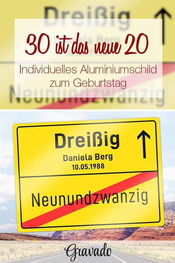 Bildergebnis Für Sprüche Zum 30 Geburtstag Sprüche Redewendungen
