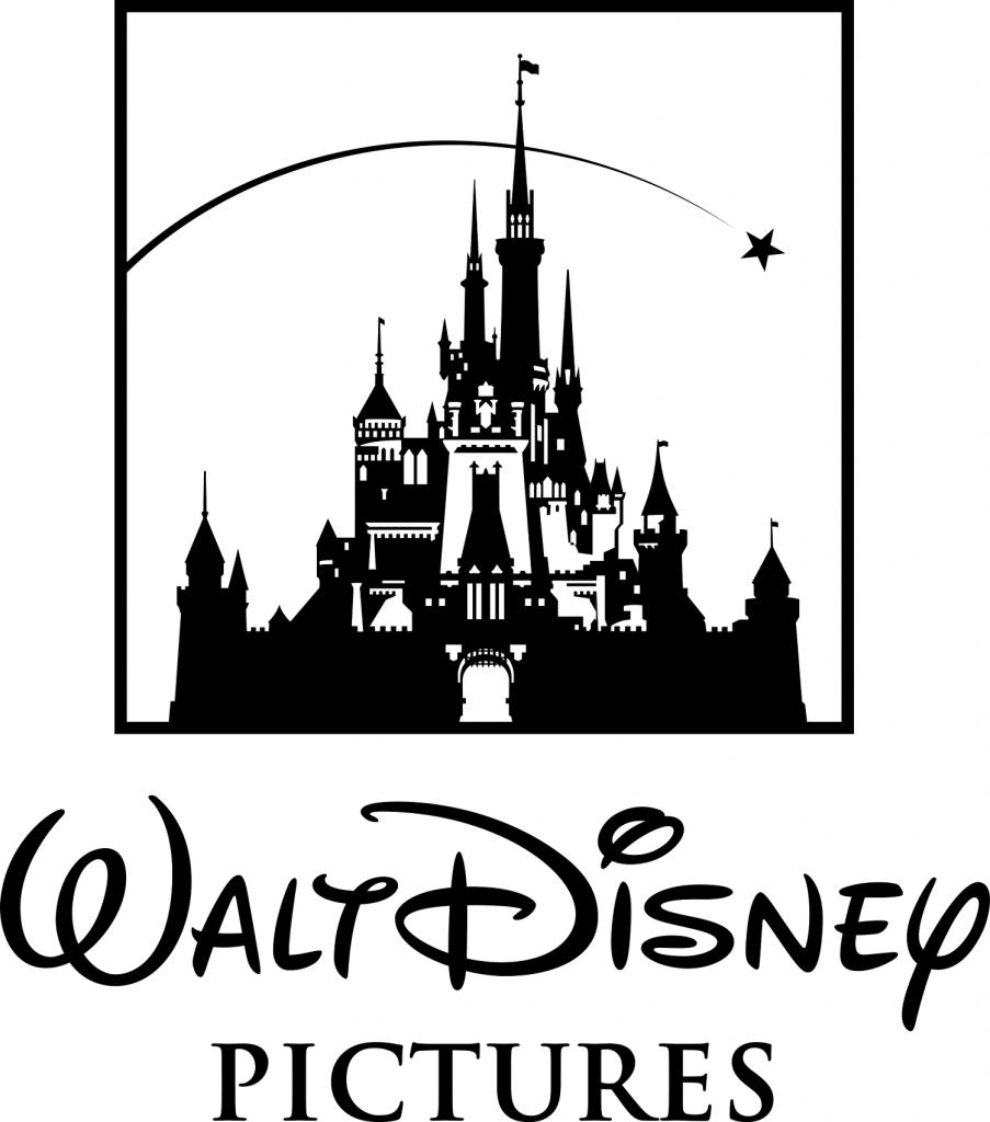 Disney Castle Logos Walt Disney Pictures Disney Castle Logo Disney Scrapbook