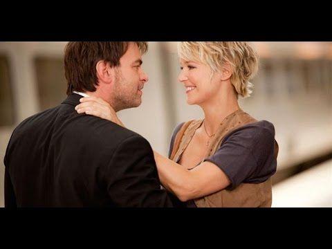 O Amor é Melhor a Dois filme completo - YouTube