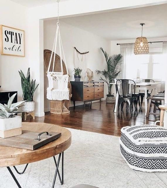 Unique Living Room Decor: Home Decor, Unique Home Decor