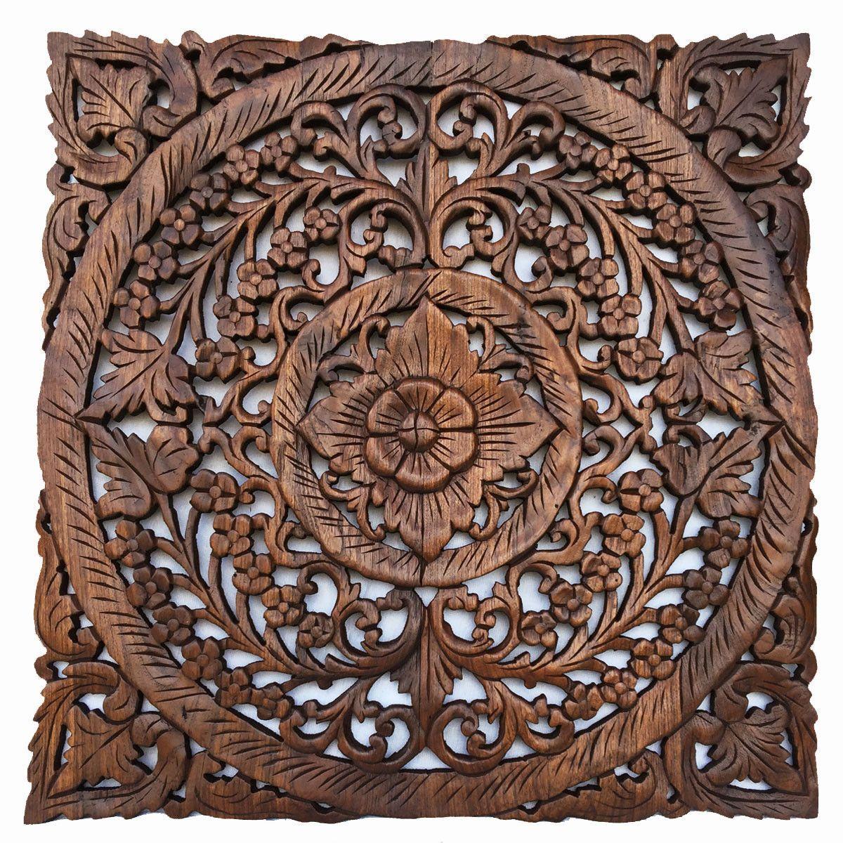 Awesome Decorative Wood Patterns