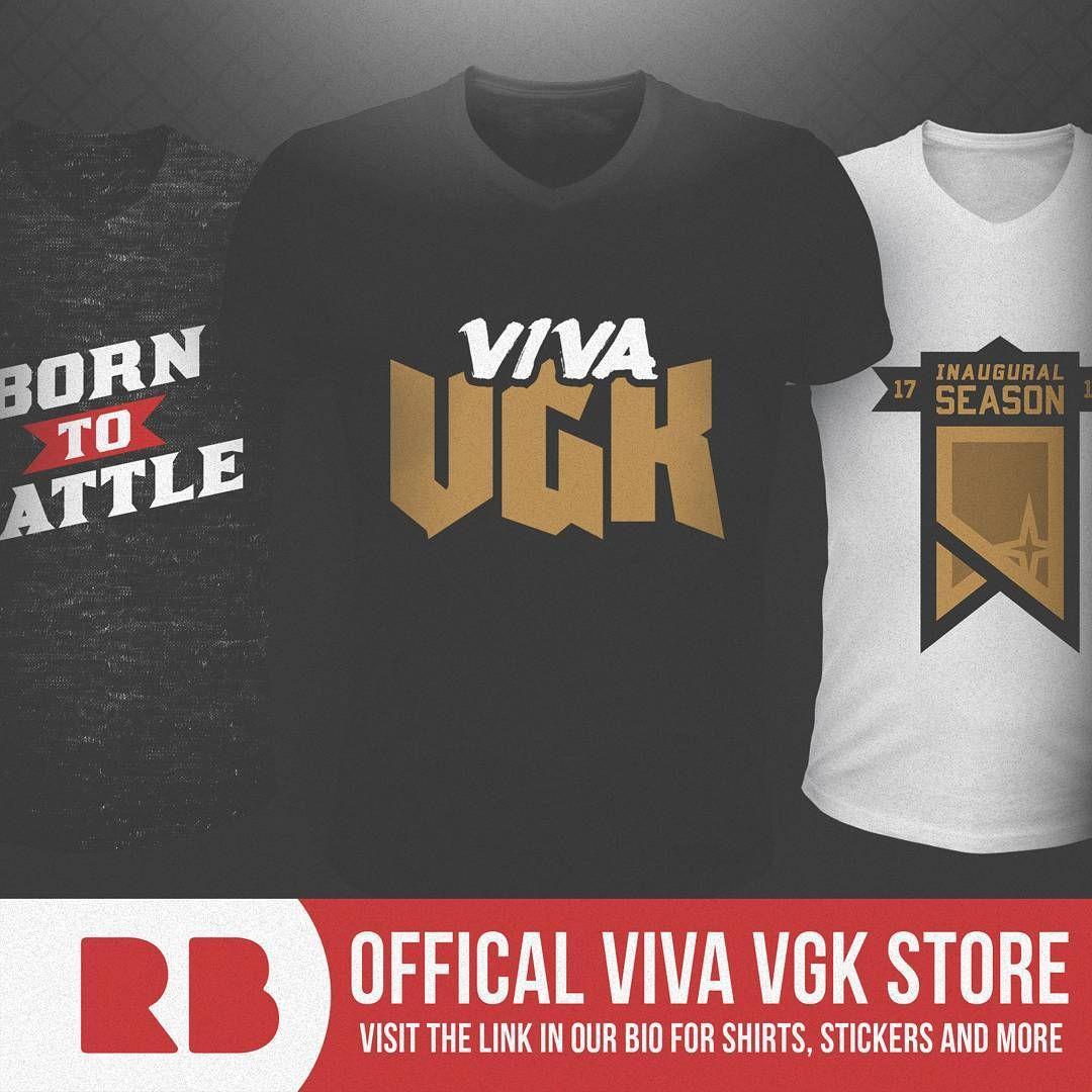 Pin by VivaVGK on Vegas Golden Knights Shirts | Vegas golden knights