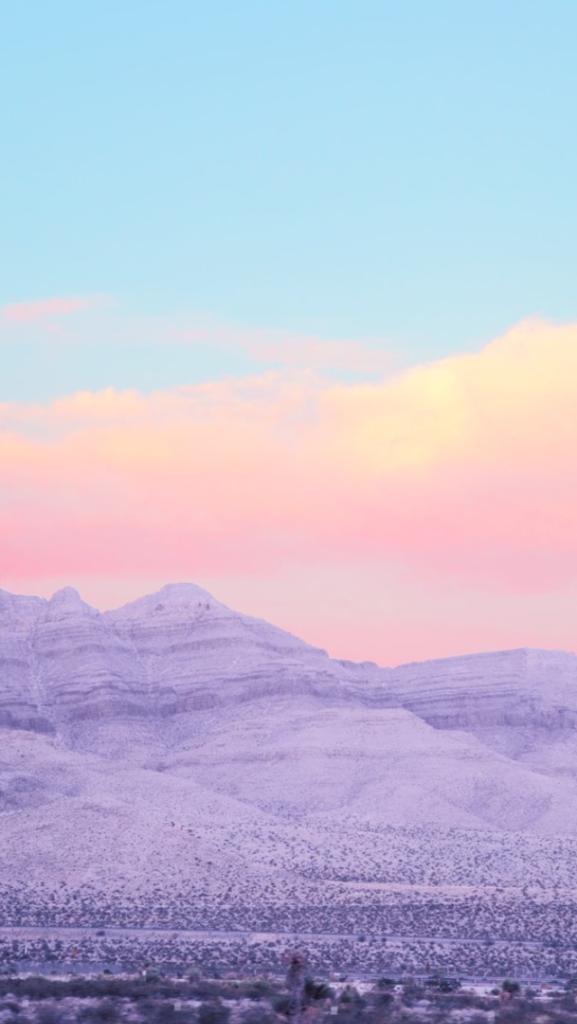 Iphone X Background 4k Sky 19 Download Free วอลเปเปอร