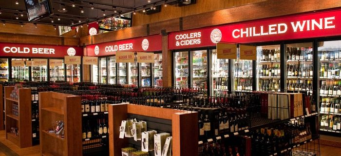 find liquor stores near me open now places near me menu restaurant liquor store liquor. Black Bedroom Furniture Sets. Home Design Ideas