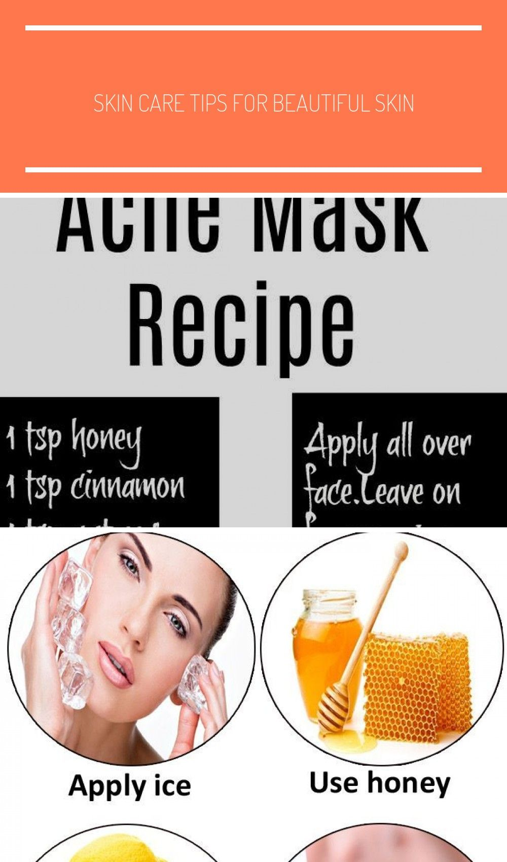 Home Remedies for Pimples and Blackheads for Oily Skin - best home
