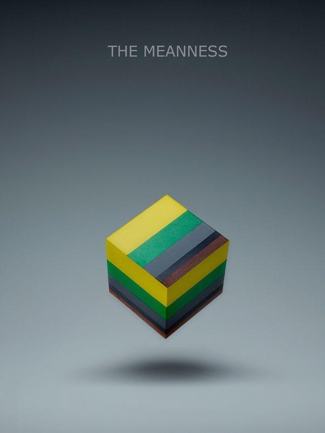 Psychology Of Colors Graphic Design Psicologia Et Colori