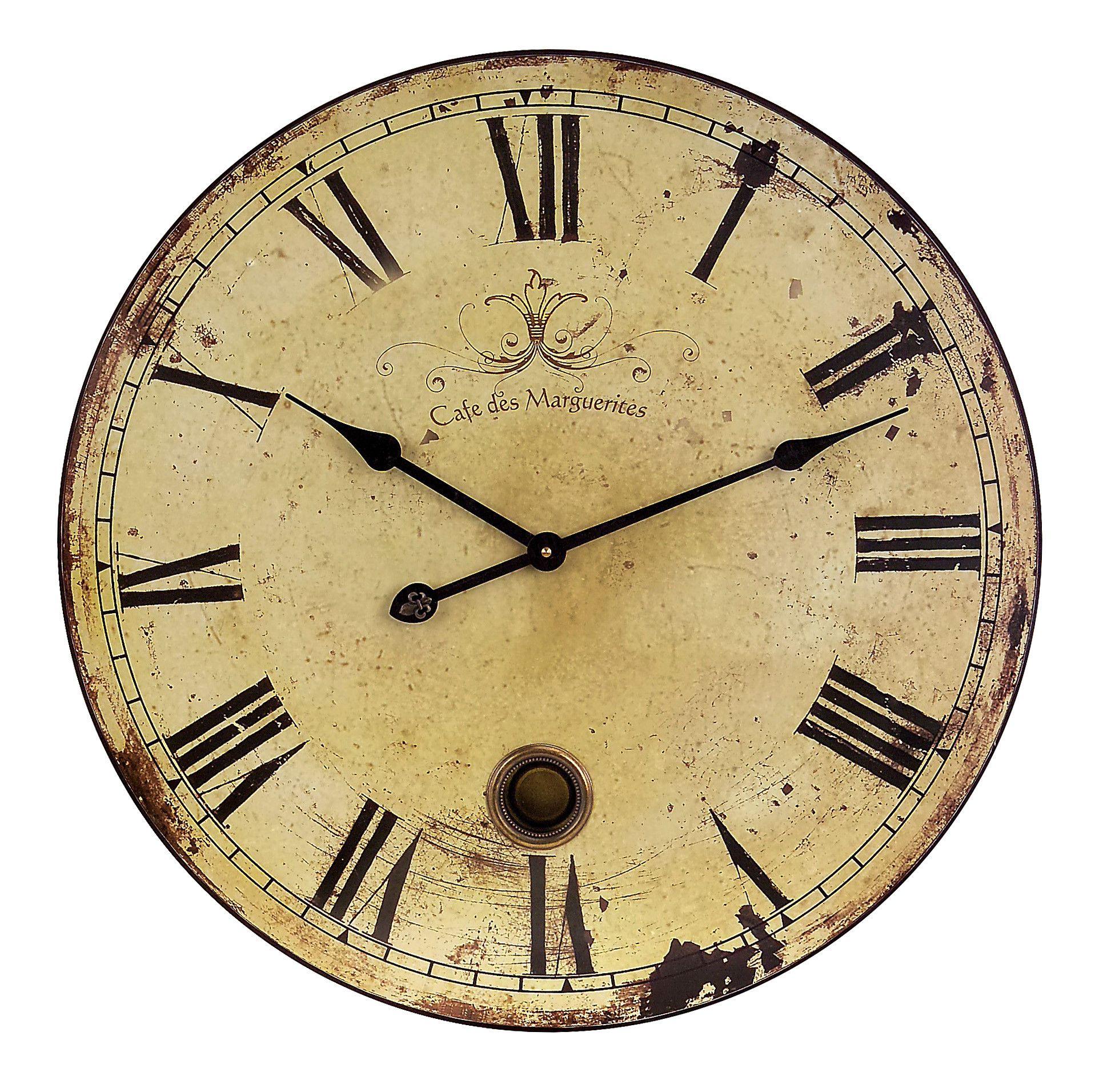 clocks #wallclock #walldecor #homedecor #decor | Time for Wall ...