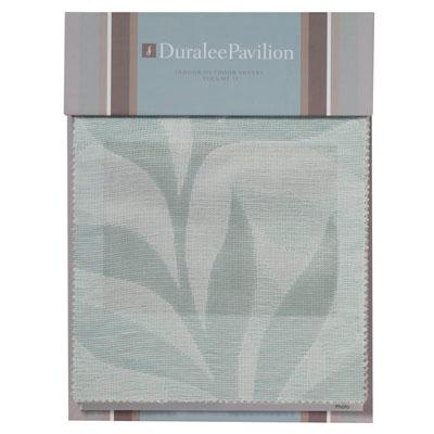 Pavilion Indoor Outdoor Sheer Collection Vol Ii 2987 Duralee Fabric By Duralee Duralee Fabrics Indoor Outdoor Fabric Design