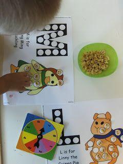 Wonder Pets Printable Math Game Wonder Pets Math Games For Kids Printable Math Games