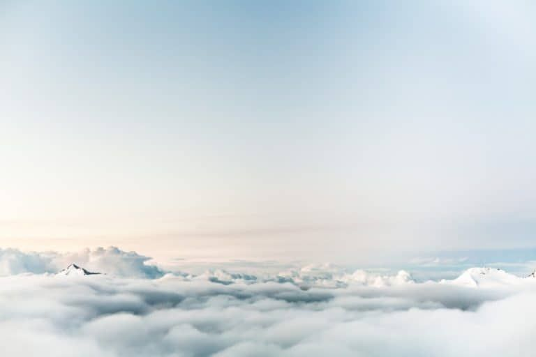 75 Beautiful Minimal Desktop and Laptop Wallpapers for Minimalist Lovers – Inspirationfeed
