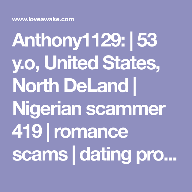 Dating-Momente tumblr
