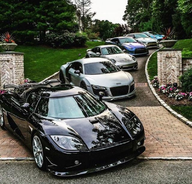 rich kids of instagram cars google search