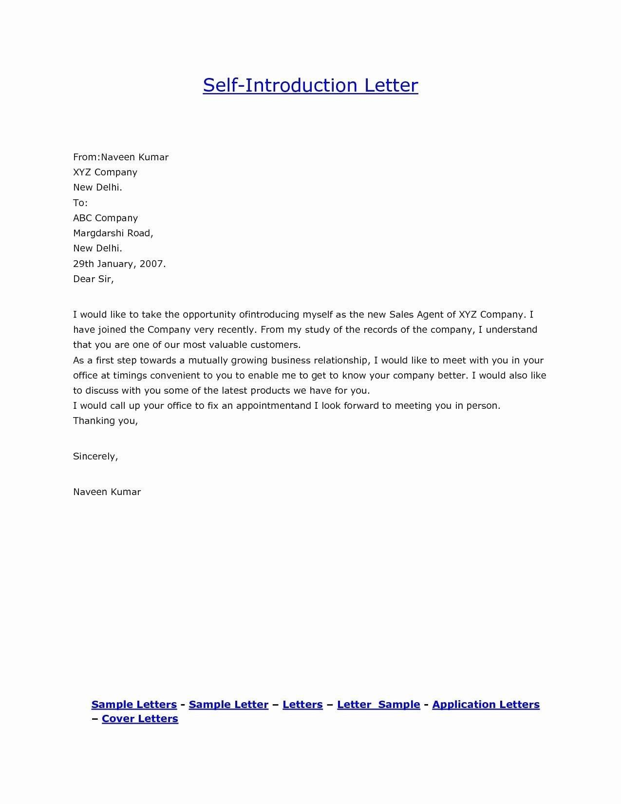 Download Valid Simple Business Letter Template can save at